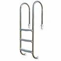 Pool SS Ladders