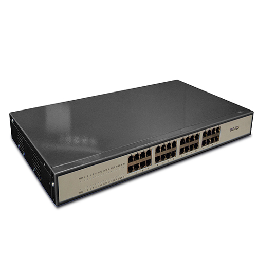 Dinstar 32 Port Fxs Analog Gateway