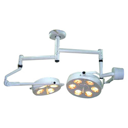 Surgical OT Lights for Operation Theatre