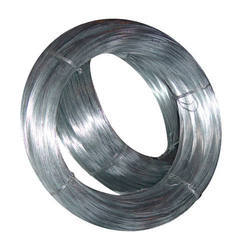 Grade 2 Spring Steel Wire