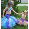 Girls Party Wear Dress