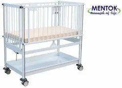 Child Hospital Bed