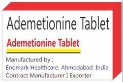 Ademetionine Tablet