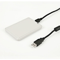 Abs Rfid Reader Uhf Rfid Desktop Reader, 105 Udr