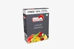 Sarpanch Chaat Masala, Packaging Size: 50g, 100g, Packaging Type: Box