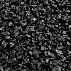 6200 GCV  Indonesian Coal