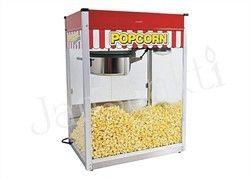 Porn corn machine