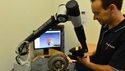 3D Inspection Services