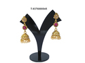 Fancy Jhumki