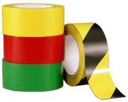 Floor Marking Tape In Coimbatore Tamil Nadu Get Latest