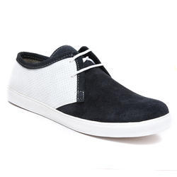 Gents Leather Shoes 805, Size: 5 to 10
