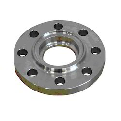 Saudi Aramco Approved Flanges