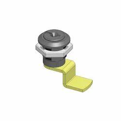 DLK5-R18-L19 Cam Lock Key