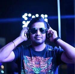 Domestic Show DJ Artist