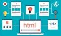 Static Website Services
