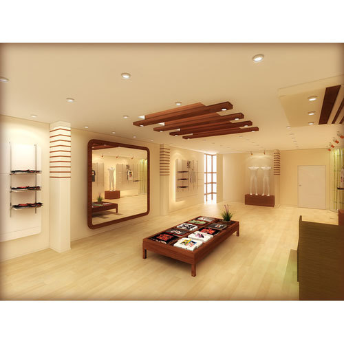 Pvc Living Room False Ceiling Thickness 6 5 Mm Rs 300 Piece Id 20252609533