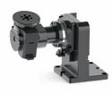 Hollow Rotary Table