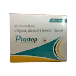 Prostop Capsule