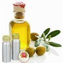 Attar Full Arabian Perfume Oil