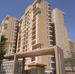 Commercial Projects in Jaipur