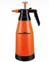NF-2.2 Neptune Hand Sprayers