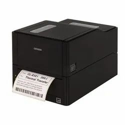 CL-E321 Citizen Printer