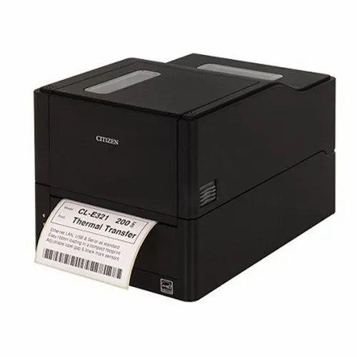 CL-E321 Citizen Printer