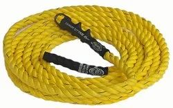 Climbing Exercise Rope