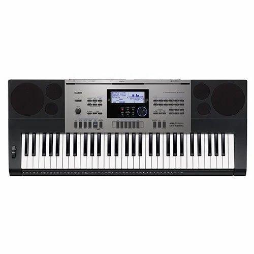casio indian keyboard ctk 630 at rs 14555 musical keyboard id rh indiamart com Casio Ctk Guitar User Manual Casio Ctk 630