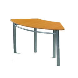 Educational Desk