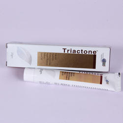 Triactone Gel