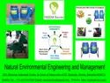Solid Waste Management Service