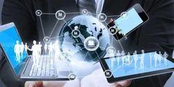 LAN Computer Networking Maintenance Services