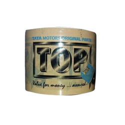 Printed Water Proof Promotional BOPP Tape, Packaging Type: Box