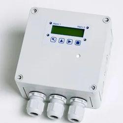 Standalone Detector