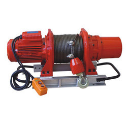 Mini Lift Gear Box