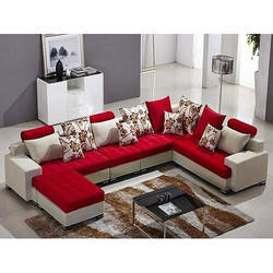 Living Room Sofa