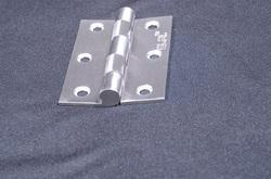 Zinc Door Hinges