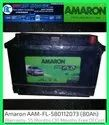 AAM-FL-580112073 AMARON Batteries