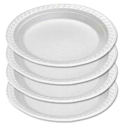 Disposable Plates  sc 1 st  IndiaMART & Disposable Plate - ?????????? ????? Manufacturers ...