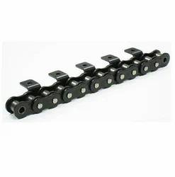 M2 Attachment Chain
