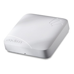 Zoneflex 7982 Indoor 80211n Access Point