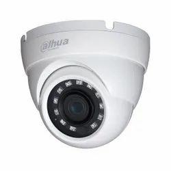 CP Plus 1.3 MP Indoor cctv camera, Camera Range: 15 to 20 m