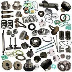 Royal Enfield Engine Kits For Standard, Classic, Electra, Thunderbird, Bullet, Himalayan Models