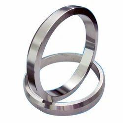 Valve Seat Ring