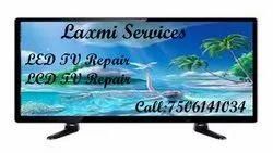 Toshiba LCD TV Repair, Home Service