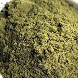 Senna Leaves Powder, 25 Kg, Packaging Type: Paper Bag, Hdpe Paper