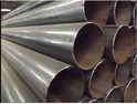 Carbon Steel ASME SA 210 GR C Pipes