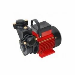 Electric SS & Cast Raw water or Feed Water Pump