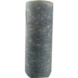 Polyester Gray Spun Yarn, for Textile Industry
